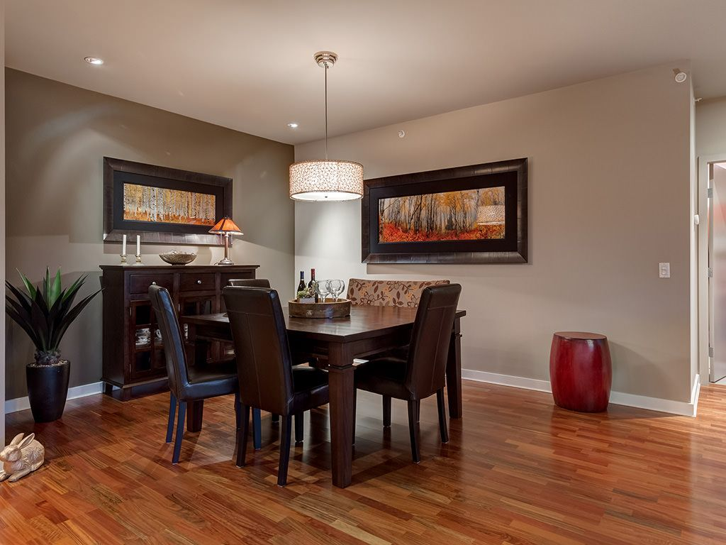 Photo 6: Photos: 306 4108 Stanley Road SW in Calgary: Parkhill_Stanley Prk Condo for sale : MLS®# c4012466
