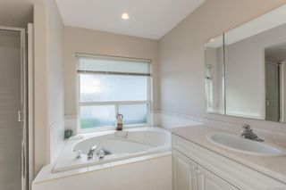 Photo 27: 6254 N Caprice Pl in : Na North Nanaimo House for sale (Nanaimo)  : MLS®# 875249