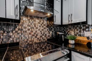 Photo 14: 3261 RUPERT Street in Vancouver: Renfrew Heights House for sale (Vancouver East)  : MLS®# R2580762