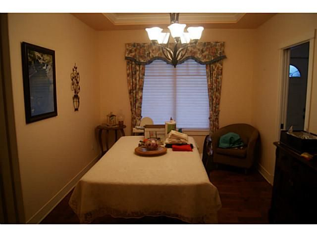Photo 16: Photos: 12448 DAVENPORT DR in Maple Ridge: Northwest Maple Ridge House for sale : MLS®# V1099958
