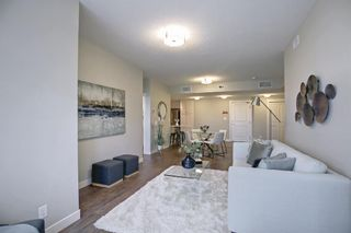 Photo 16: 710 32 Varsity Estates Circle NW in Calgary: Varsity Apartment for sale : MLS®# A1151162