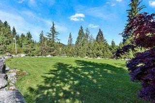 """Photo 6: 12456 JOHNSON Street in Mission: Steelhead House for sale in """"Steelhead"""" : MLS®# R2587866"""