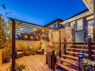 Photo 32: 1317 Ravenswood Drive SE: Airdrie Detached for sale : MLS®# A1130565