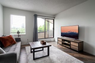 """Photo 11: 311 5224 204 Street in Langley: Langley City Condo for sale in """"Southwynde"""" : MLS®# R2466950"""