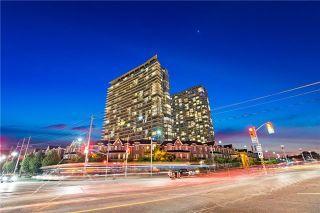 Photo 18: 706 105 The Queensway Avenue in Toronto: High Park-Swansea Condo for sale (Toronto W01)  : MLS®# W3921388