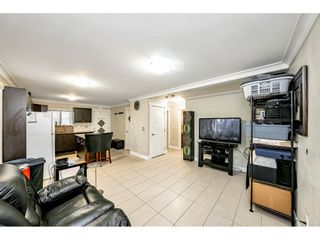 Photo 30: 311 JOHNSTON Street in New Westminster: Queensborough House for sale : MLS®# R2550726