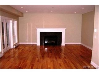 Photo 3:  in VICTORIA: La Thetis Heights House for sale (Langford)  : MLS®# 417767