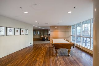 """Photo 37: 302 1189 MELVILLE Street in Vancouver: Coal Harbour Condo for sale in """"THE MELVILLE"""" (Vancouver West)  : MLS®# R2611872"""