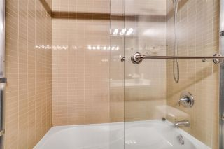 Photo 16: 38 4900 CARTIER STREET in Vancouver: Shaughnessy Townhouse for sale (Vancouver West)  : MLS®# R2617567