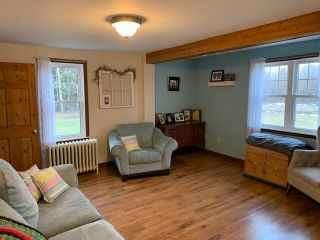 Photo 6: 343 Chance Harbour Road in Hillside: 108-Rural Pictou County Residential for sale (Northern Region)  : MLS®# 202100817