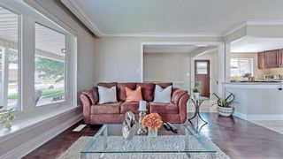 Photo 8: 1008 Mccullough Drive in Whitby: Downtown Whitby House (Bungalow) for sale : MLS®# E5334842
