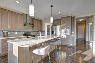Photo 4: 461 NOLAN HILL Boulevard NW in Calgary: Nolan Hill Detached for sale : MLS®# C4296999