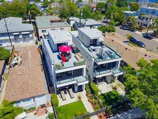 Photo 55: House for sale : 4 bedrooms : 3913 Kendall St in San Diego