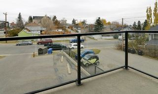 Photo 17: 102 117 38 Avenue SW in Calgary: Parkhill Condo for sale : MLS®# C4143037