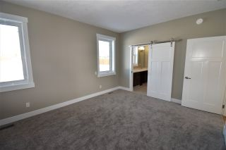 """Photo 17: 3040 TRAILSIDE Drive in Smithers: Smithers - Town House for sale in """"Ambleside"""" (Smithers And Area (Zone 54))  : MLS®# R2541836"""