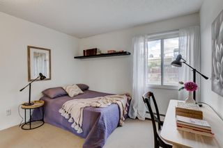 Photo 22: 208 540 18 Avenue SW in Calgary: Cliff Bungalow Apartment for sale : MLS®# A1124113