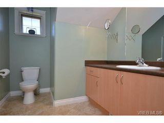 Photo 12: 108 951 Goldstream Ave in VICTORIA: La Langford Proper Row/Townhouse for sale (Langford)  : MLS®# 672174