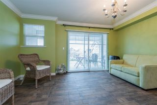 """Photo 18: 23 6555 192A Street in Surrey: Clayton Townhouse for sale in """"CARLISLE AT SOUTHLANDS"""" (Cloverdale)  : MLS®# R2562434"""
