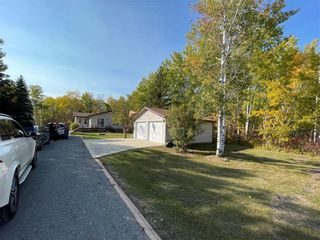 Photo 9: 2 Player Park Road: Sandy Hook Residential for sale (R26)  : MLS®# 202124597