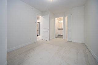 "Photo 12: 403 738 E 29TH Avenue in Vancouver: Fraser VE Condo for sale in ""Century"" (Vancouver East)  : MLS®# R2426348"