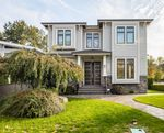 Main Photo: 3148 E 62ND Avenue in Vancouver: Champlain Heights House for sale (Vancouver East)  : MLS®# R2624371