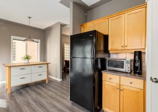 Photo 7: 179 Sierra Morena Landing SW in Calgary: Signal Hill Semi Detached for sale : MLS®# A1147981