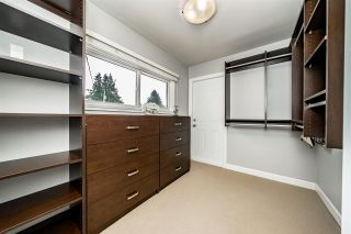Photo 9: 915 SPENCE Avenue in Coquitlam: Coquitlam West House for sale : MLS®# R2397875