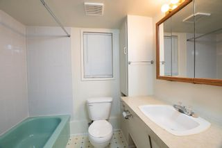 Photo 18: 4827 44B Avenue in Delta: Ladner Elementary House for sale (Ladner)  : MLS®# R2623492