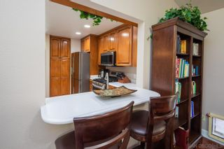 Photo 18: SANTEE House for sale : 3 bedrooms : 10256 Easthaven Drive