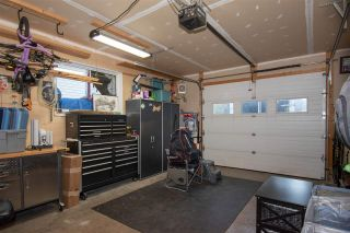Photo 26: 4547 SCHIBLI Street in Smithers: Smithers - Town House for sale (Smithers And Area (Zone 54))  : MLS®# R2516375
