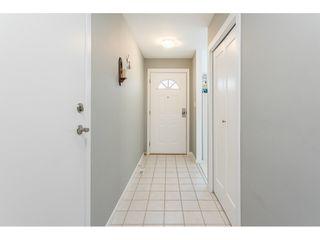 "Photo 22: 114 6841 138 Street in Surrey: East Newton Townhouse for sale in ""Hyland Creek Village"" : MLS®# R2546698"