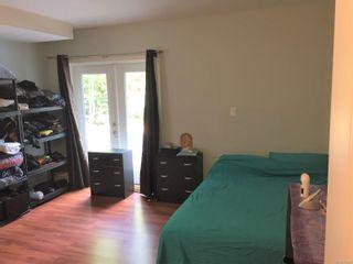 Photo 37: 2949 Rosalie Rd in : Na Cedar House for sale (Nanaimo)  : MLS®# 854892