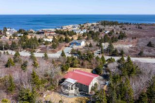 Photo 2: 721 Ketch Harbour Road in Portuguese Cove: 9-Harrietsfield, Sambr And Halibut Bay Residential for sale (Halifax-Dartmouth)  : MLS®# 202106278