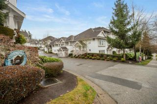 Photo 4: 51 15037 58 AVENUE in Surrey: Sullivan Station Townhouse for sale : MLS®# R2526643