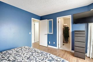 Photo 18: 39 River Rock Circle SE in Calgary: Riverbend Detached for sale : MLS®# A1079614