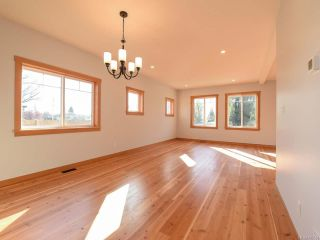 Photo 15: 519 12th St in COURTENAY: CV Courtenay City House for sale (Comox Valley)  : MLS®# 785504