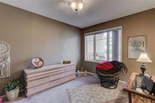 Photo 27: 180 EDGERIDGE TC NW in Calgary: Edgemont House for sale : MLS®# C4285548