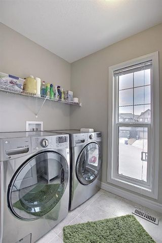 Photo 36: 107 Nolanshire Point NW in Calgary: Nolan Hill Detached for sale : MLS®# A1091457
