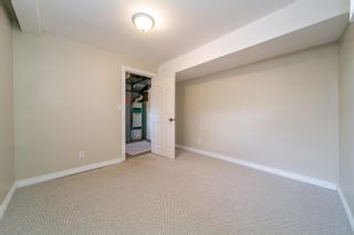 Photo 35: 10734 70 Avenue in Edmonton: Zone 15 House Half Duplex for sale : MLS®# E4264196