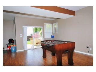 "Photo 8: 23708 ROCK RIDGE Drive in Maple Ridge: Silver Valley House for sale in ""ROCKRIDGE ESTATES"" : MLS®# V854712"