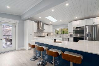 """Photo 5: 2361 FRIEDEL Crescent in Squamish: Garibaldi Highlands House for sale in """"Garibaldi Highlands"""" : MLS®# R2495419"""