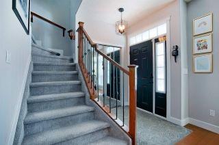 Photo 4: 10137 122 Street in Edmonton: Zone 12 House Half Duplex for sale : MLS®# E4236784