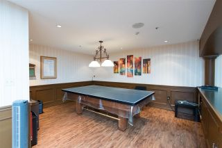 Photo 18: 423 2995 PRINCESS CRESCENT in Coquitlam: Canyon Springs Condo for sale : MLS®# R2318278