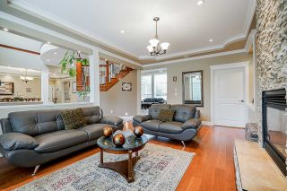 "Photo 6: 9089 162A Street in Surrey: Fleetwood Tynehead House for sale in ""Fleetwood Tynehead"" : MLS®# R2471178"