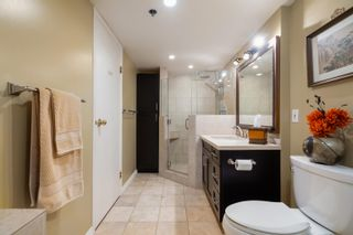 Photo 24: 501 503 W 16TH AVENUE in Vancouver: Fairview VW Condo for sale (Vancouver West)  : MLS®# R2611490