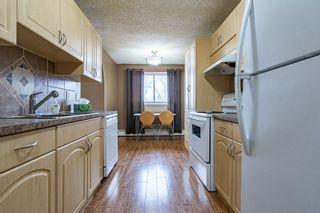 Photo 11: 204 10949 109 Street in Edmonton: Zone 08 Condo for sale : MLS®# E4232521