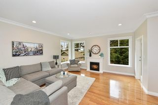 Photo 10: 6893 Saanich Cross Rd in : CS Tanner House for sale (Central Saanich)  : MLS®# 884678