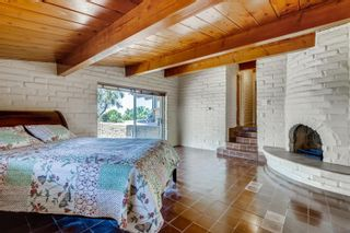 Photo 14: POWAY House for sale : 3 bedrooms : 14565 High Valley Road