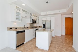 Photo 7: DOWNTOWN Condo for sale : 1 bedrooms : 800 The Mark Ln #608 in San Diego