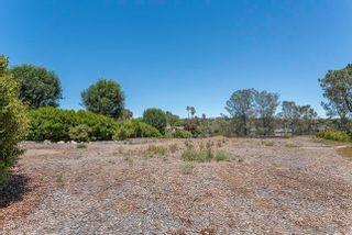 Photo 4: LA JOLLA Property for sale: 6099 La Jolla Scenic Dr S